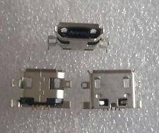 CONECTOR DE CARGA ENCHUFE MICRO USB Dock Cargador Xiaomi Mi1 Mi1S 1s redmi
