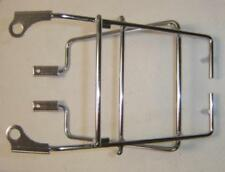 OEM Honda Front Luggage Rack CT90 CT110 with Spring Holder