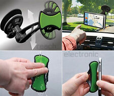 New Universal Car Cell Phone Mount GPS Holder GRIPGO Hands Free As Seen On TV