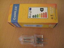 OMNILUX 120V/300W GX-6,35 75h 3200K #88294005