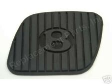 New Bentley Brake Pedal Pad T-series, S-3 Continental