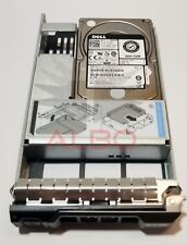 "**DELL 03NKW7 300GB SAS HD 2.5"" 12Gbps 10K RPM MODEL: AL14SEB030N 3NKW7 058CWC**"