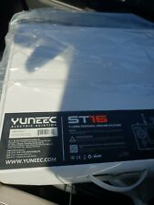 Yuneec St-16 Controller. *new*