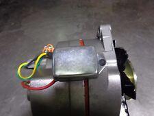 Delco 10dn Alternator Voltage Regulator 12 Volt One Wire