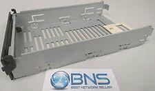 HDD Festplatten Rahmen Tray Caddy for Buffalo NAS TeraStation PRO II TS-HTGL/R5