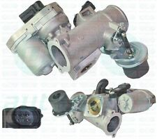 FOR FORD MONDEO MK3 2.0, 2.2 DIESEL EGR VALVE WITH MAP SENSOR 6X4Q9D475AD