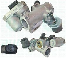 Para Ford Mondo Mk3 Jaguar X-Type 2.0 2.2 Válvula EGR y Mapa Sensor C2S52205 1127247