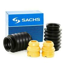 SACHS 900 133(900133 Front Shock Absorbers Service Kit for BMW 3 M-Sport Series