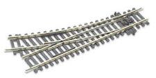 Plastic PECO OO Gauge Model Railway Track Sets