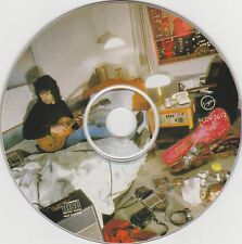 Gary Moore - Still Got The Blues**Rare Picture Disc Version Austrian CD Album**
