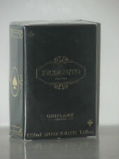 ORIFLAME SWEDEN INCOGNITO FOR HIM (TONIC/AROMATIC) EDT SPRAY 50 ml. NEW -SEALED!