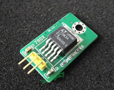 LT1963 - 7805 Converter / Power Module Conversion 5.5 - 12V to 5V; 1.5A