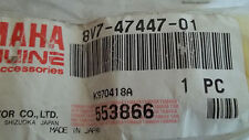 Yamaha OEM New suspension hook 8V7-47447-01 Bravo BR250  #6026