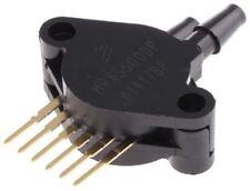Differential Drucksensor, 500kPa Max Druck Leseung, 4.75Â ?? 5.25 V Dc