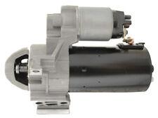 Starter Motor BMW X3 E83 F25 engine N47D20 2.0L Turbo Diesel 07-14