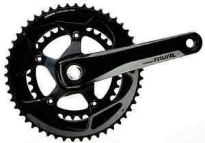 Crankskins clair Vélo Protection Nouveau Full Wrap crankskins pour SRAM GX