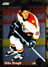1993-94 Score USA Gold #559 Mike Hough