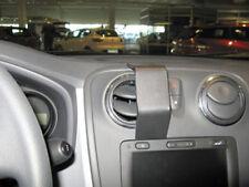 Brodit ProClip - Dacia Logan / Sandero - Bj. 13-18 - Center Mount - 854897