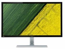 "Acer RT280K 28"" LED 4K + monitor Led 3840 X 2160 1MS 16:9 Hdmi Dvi Displayport"