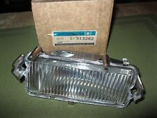NOS 1977-1979 Pontiac Bonneville and Catalina right front parking Lamp
