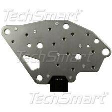 Auto Trans Pressure Switch Manifold TechSmart N14002