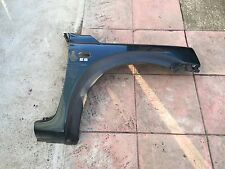 LAND ROVER FREELANDER 1 O/S/F OFFSIDE DRIVERS SIDE FRONT WING GREEN 961