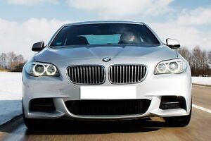 Chiptuning OBD BMW X3 30d 258PS 286PS auf 310PS/650NM Vmax offen!! 190KW F25 QQ