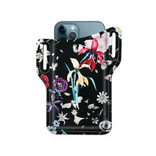 Cell Phone Belt Pack Bag Loop Waist Holster Pouch For Samsung Z Fold 3,S21,A02s