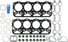 Engine Cylinder Head Gasket Set Mahle HS54204A