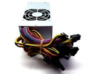 350W for HP SLIMLINE S5000 P/N 504966-001 TFX0220D5WA Power Supply Replacement