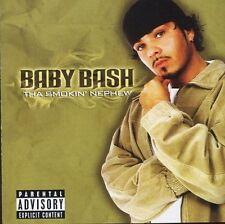 Baby Bash / Tha Smokin' Nephew
