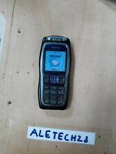 NOKIA 3220 TELEFONINO funzionante Cellulare Vintage bello SPECIALE