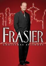 Frasier: Christmas Episodes (DVD,2017)