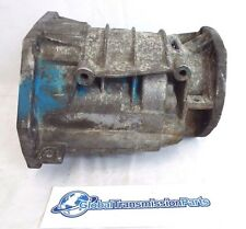 A500 A618 42RE 46RE 47RE A518 OEM TRANSMISSION OVERDRIVE EXTENSION HOUSING 4X4