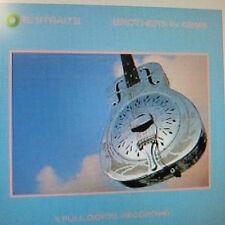 DireStraits CD QRS Disklavier Pianodisc Concertmaster