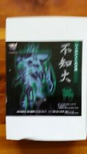 Muv Luv Resin kit