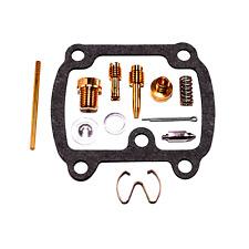 Vergaser Reparatursatz für Suzuki RV 50 RV50 Baujahr 1971-1980