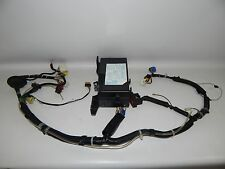 s l225 isuzu car & truck engines & components ebay 2002 isuzu rodeo engine wiring harness at mifinder.co