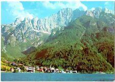 Cartolina Dolomiti Alleghe     (GS645) ^