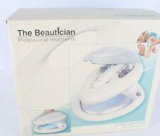The Beautician UV Nail Lamp New
