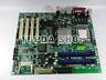 1pc Used RUBY-9716VGAR - Portwell Industrial Motherboard DHL Fedex