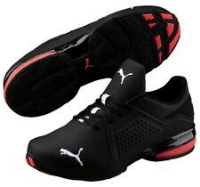70f42974c9491e Puma Herren Sneaker Viz Runner Sneaker Schuhe Turnschuhe Sportschuhe  nachf.Tazon