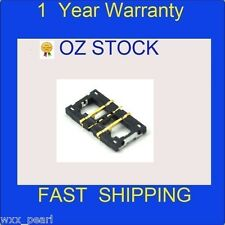 """New1x iPhone 6s 4.7"""" Battery Connector Main Board Motherboard"""