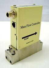 Aera FC-DN780CPBA 3030-13109 Mass Flow Controller
