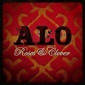 Roses & Clover, ALO, Good