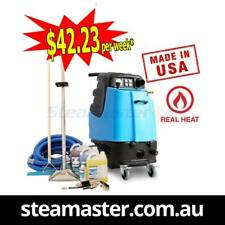 Mytee 1003DX Heated Carpet and Upholstery Cleaner Machine