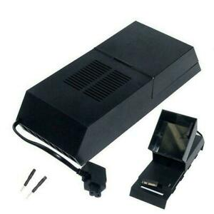 8TB Hard Drive External Box For PS4 Internals Memory Data Extra Storage L5J3