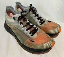 Nike Zoom Fly SP ~ Men's Size 11 US