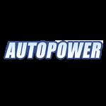 Autopower Online
