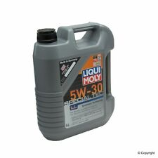 WD Express 970 06007 463 Engine Oil